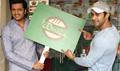 Bangistan FcDonalds Restaurant Launch