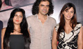 Once Upon A Time In Bihar Music Launch By Imtiaz Ali