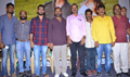 Brucelee Movie Press Meet