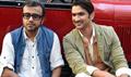 Launch Of Byomkesh Bakshy 2nd Trailer