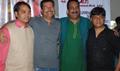 Premiere Of Chal Guru Ho Ja Shuru