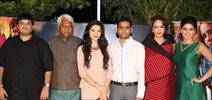 Chandamama Kathalu National Award Celebrations