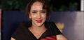 Lakshmi Manchu @ Chandamama Kathalu National Award Celebrations