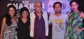 Charlie Ke Chakkar Main Special Screening