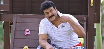 Date fixed for Chiranjeevi's 150th grand announcement