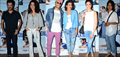 Special Screening Of Dil Dhadakne Do At Lightbox