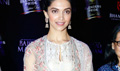 Deewani Mastani Song Launch By Deepika Padukone