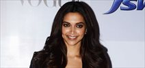 Deepika unveils Homi Adajania's documentary 'My Choice'