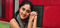 Dhanya Balakrishnan @ Bhale Manchi Roju event photos