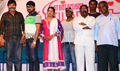 Ennai Piriyadhey Movie Press Meet