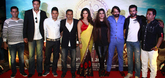 Sunny Leone At Ek Paheli Leela Movie Trailer Launch