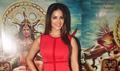 Ek Paheli Leela Media meet with star cast