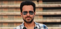 Emraan Hashmi celebrates birthday with his fans