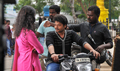 Ennul Aayiram Movie Working Stills