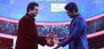 Filmfare Awards - South