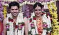 Ganesh Venkatraman - Nisha Wedding