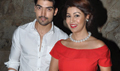 Special Screening Of 'Khamoshiyan' Hosts By Gurmeet Choudhary