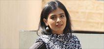 Heebah Patel Latest Photos