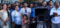 Jyothika's How Old Are You Remake Shoot Wrapped Up