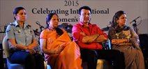 Anu Malik at IMC Ladies Wing Event