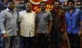 Indru Netru Naalai Single Track Audio Launch
