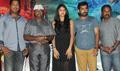 India Pakistan Movie Press Meet
