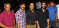 Innimey Ippadithaan Audio and Trailer Launch