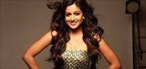 Drishyam Star Ishita Dutta At A Photoshoot