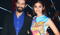 Jhalak Dikhlajaa Finale With Shandaar Promotions