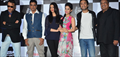 Jazbaa Song Launch By Aishwarya Rai And Cast
