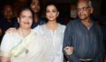 Aishwarya Rai At Special Screening Of Jazbaa