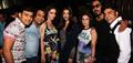 Jazbaa Wrap Up Bash by Sanjay Gupta