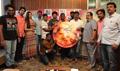 Jippa Jimikki Audio Launch