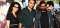 Katti Batti Special Screening By Kangna Ranaut