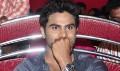 Krishnamma Kalipindhi Iddarini Audio Release Function