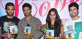 Krishnamma Kalipindi Iddarini Special Song Launch