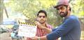 Krishnamma Kalipindhi Iddarini Trailer Launch