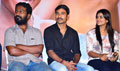 Kaaka Muttai Movie Audio Launch