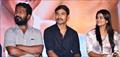 Kaaka Muttai Movie Audio Launch
