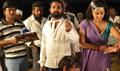 Kadhal Kaalam Movie Working Stills