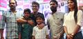 Kakka Muttai Trailer Launch