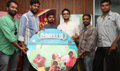 Kallappadam Movie Audio Launch