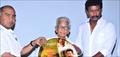 Kamaraj Trailer Launch