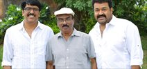 IV Sasi At Kanal Shooting Spot