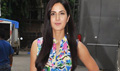 Katrina Kaif Snapped During Phantom Promotions