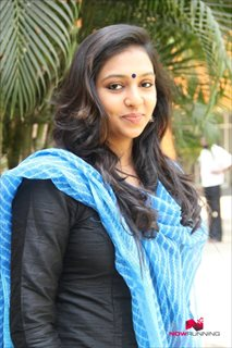 Picture 2 of Lakshmi Menon