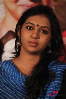 Picture 3 of Lakshmi Menon
