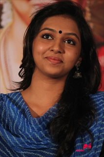 Picture 4 of Lakshmi Menon
