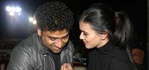 Kumari 21F Platinum disk function Photos
