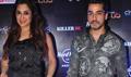 Luckys Music Club Presents Studio Bollywood With Gautam Gulati, Lucky Morani